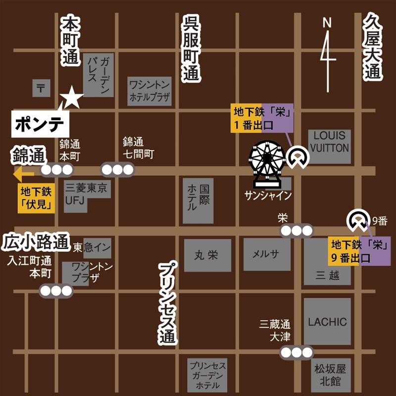 ponte-map
