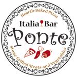 Italia Bar Ponte